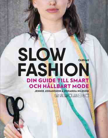 Slow fashion