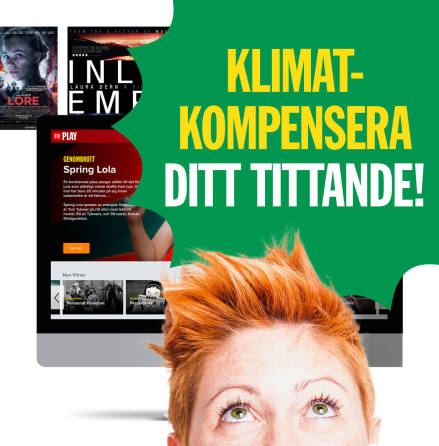 Klimatkompensera ETC play